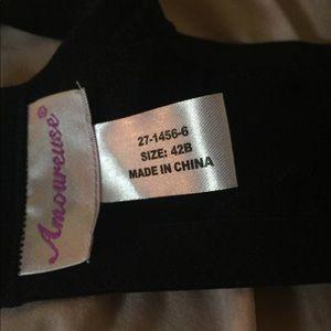 Cacique Intimates & Sleepwear - Bras